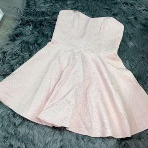 Dresses & Skirts - Princess Homecoming Dress
